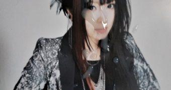 suzuhana yuko bukkake