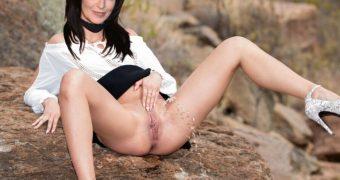 Nena (Nude Fakes)
