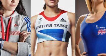 UK Sportswomen