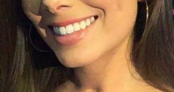 Nikki Sanderson. Hollyoaks Whore In Thailand