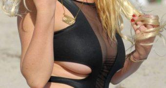Josie Goldberg