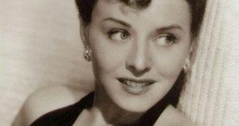Famous Gals: Paulette Goddard