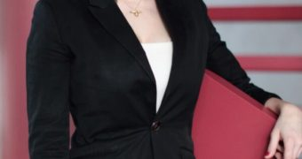 Hayley Atwell Gorgeous Celebrity