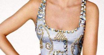 Princess Diana Mix