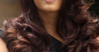 Aishwarya Rai - Beautiful Indian Bollywood Celeb Gorgeous Poses