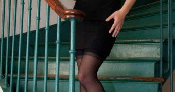 Tiffany Doll - Sexy escort
