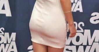 Emma Watson IV