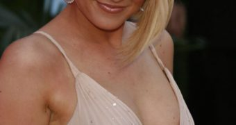 Kelly Pickler was built to Fuck Hard Cocks
