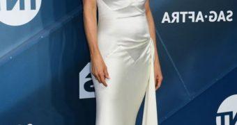 Jennifer Aniston is a Cockslut