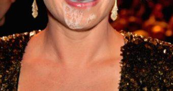 Kate Winslet Facials
