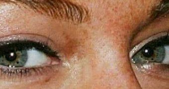 Famous Gals: Lindsay Lohan