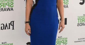 Kristen Bell II