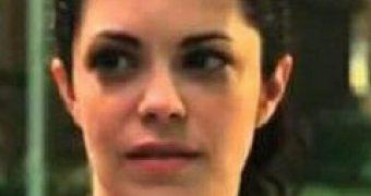 "Famous Gals: Shawna ""Icebox"" Waldron"