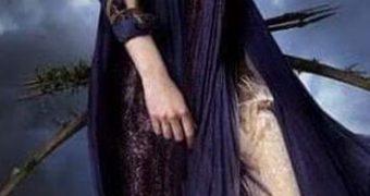 Eva Green VI