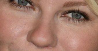 Famous Gals: Kirsten Dunst