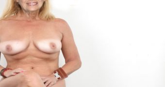 CTM MILF AND MATURE (FAKES)