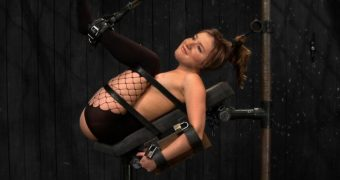 Princess Elisabeth - Ready to use in the dungeon