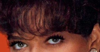 Famous Gals: Suzanne Pleshette