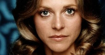 Lindsey Wagner, The Bionic women