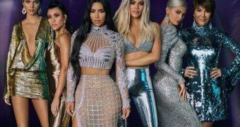 My Kardashian - Jenner Obsessions