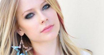 Avril Lavigne MEGA collection
