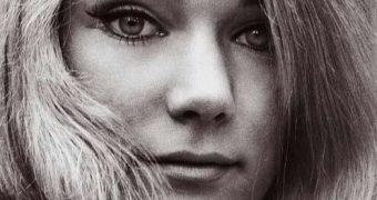 Famous Gals: Yvette Mimieux