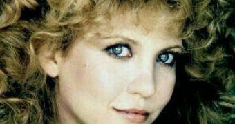 Famous Gals: Nancy Allen