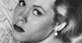 Famous Gals: Elizabeth Montgomery