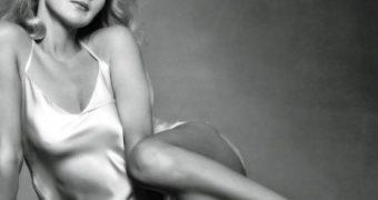 Goddess Carol Lynley