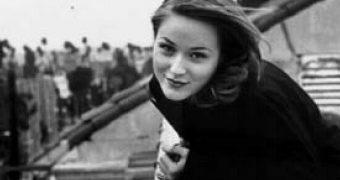 Famous Gals: Jewel Kilcher