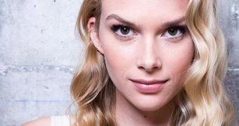 Emma Ishta hot australian actress and model