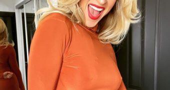 Sarah Jayne Dunn. Hollyoaks Whore Shows Pokies