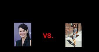 Game: Celebrity Blowjob Contest - Sat player vs qualification