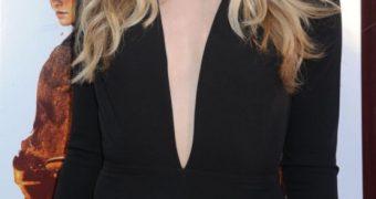 Sarah Roemer cute woman