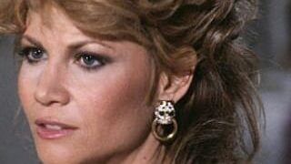 Famous Gals: Markie Post