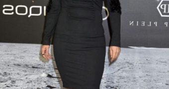 Kim Fisher - ...Mixxxtur