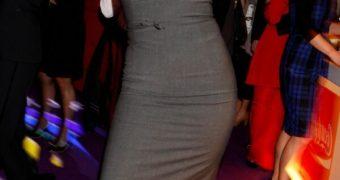 Kim Fisher - ...fakes & captions