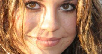 Chelsea Brummet / American Actress