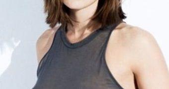 Barbara Schulz (1972 - )
